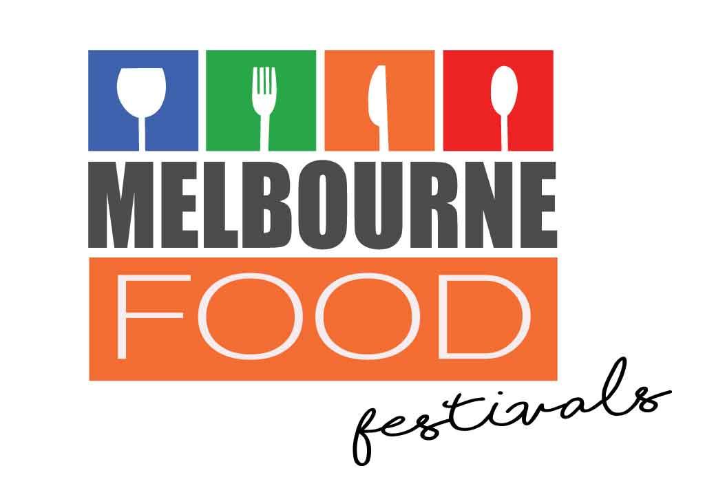 Melbourne Food Festivals