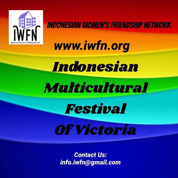 Dandenong Multicultural Food Festival