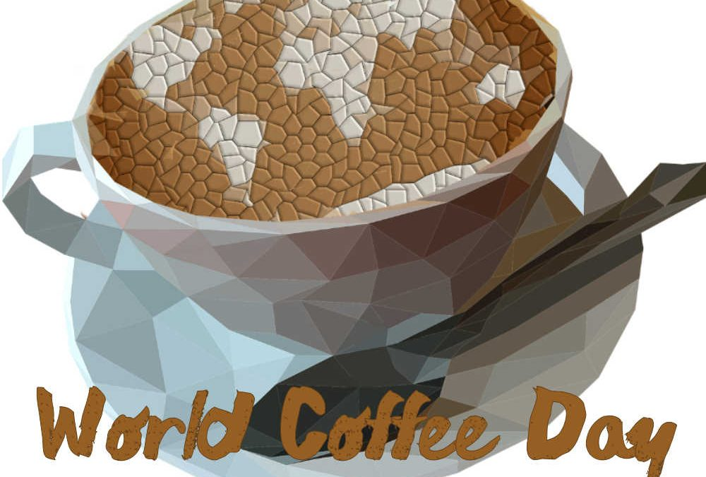 World Coffee Day