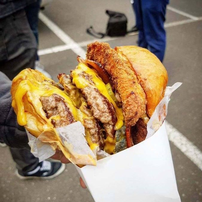 Best Winter Food Festivals in Melbourne for 2019