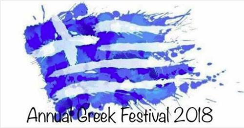 Greek dating site melbourne