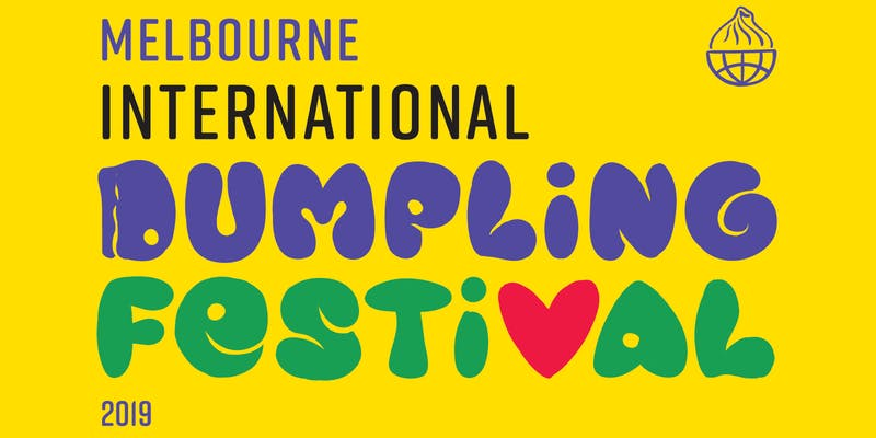 Melbourne International Dumpling Festival