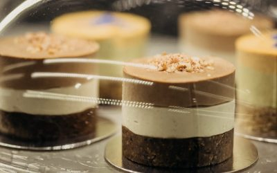 July Food Festivals – Winter Foodie News